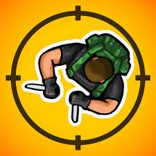 Hunter assassin mod apk 1.19  (Unlocked/Diamond)
