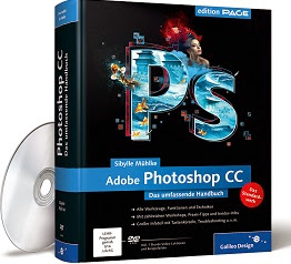 Free Download Adobe Photoshop CC 2015 16.0 Full version Terbaru