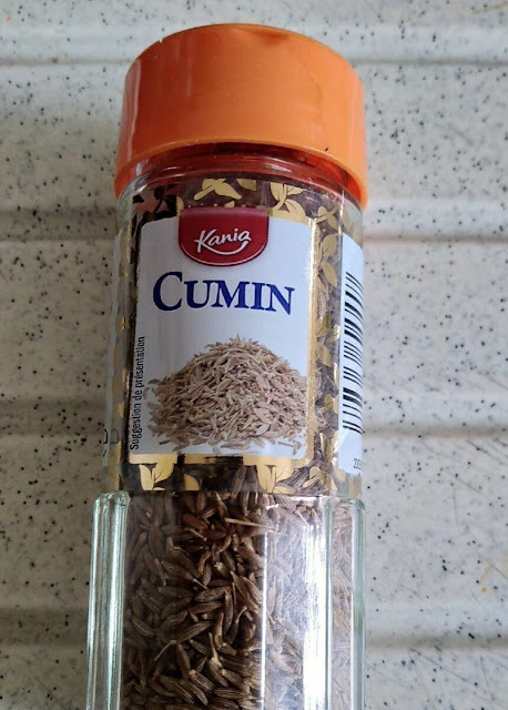 Curcumin for weight loss