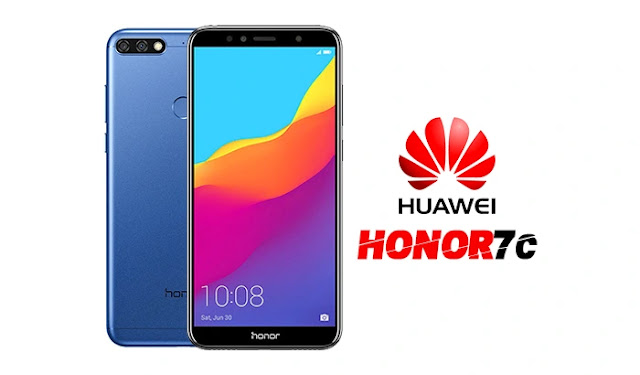 سعر ومواصفات هواوي Honor 7A 7C 7S - هل يستحق الشراء ؟