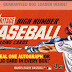 2016 Topps Heritage High Number Baseball Cards Box Break and Review