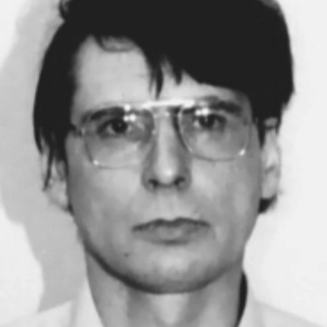 dennis-nilsen-the-muswell-hill-murderer