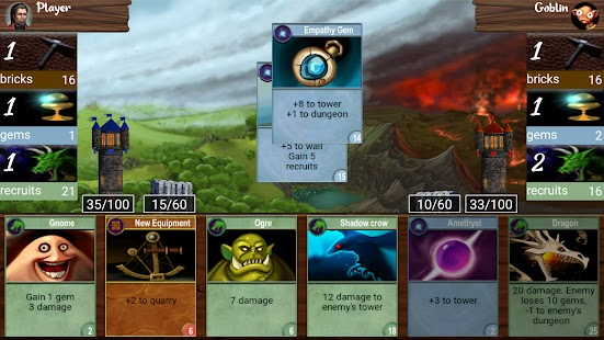 Archmage Apk Free on Android Game Download