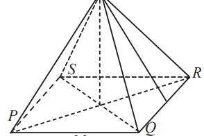 Kunci Jawaban Matematika Kelas 8 Halaman 152, 153 Ayo Kita Berlatih 8.3