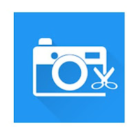 Best Photo Editors App For Mobile