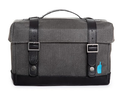 Blue Bottle Sabbatical Travel Kit