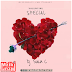 Download or Listen Valentine special by Dj Suca C