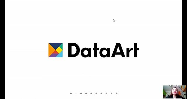 Майстер-клас із кібербезпеки від DataArt