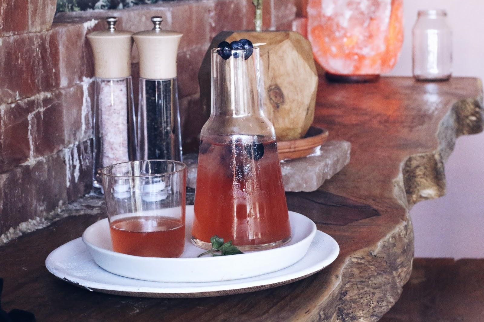 hidden food gems in Cape Town, copper garden