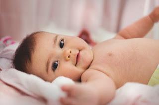 Precautions in first trimester in pregnancy
