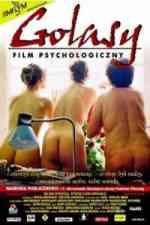 Golasy (2002)
