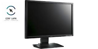 شاشة Acer 22 بوصة