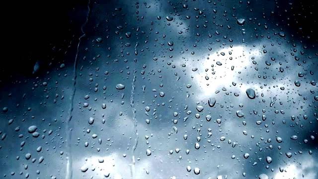 Αλλάζει ο καιρός από βδομάδα - Έρχεται κρύο και πολλές βροχές (βίντεο)