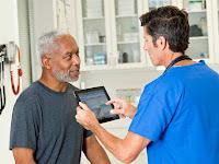 Lima alasan untuk memiliki rekam medis elektronik
