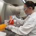 Novavax vaccine shows 89 percent efficacy in UK trials