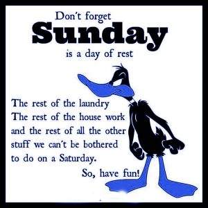 Funny%2BSunday%2BImages%2BHD%2B29