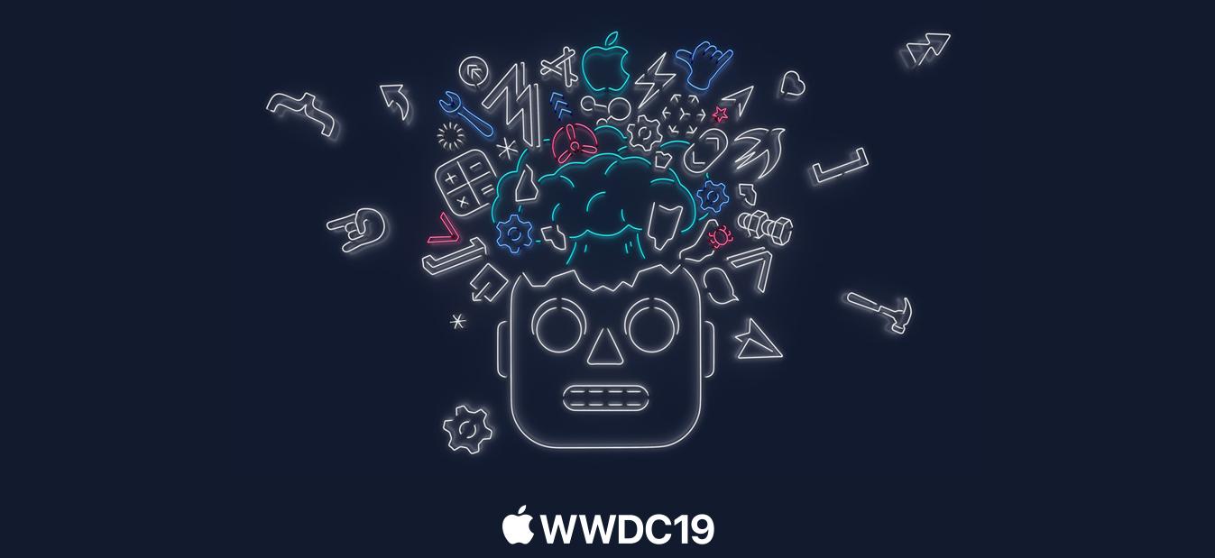 Diretta-Streaming-Apple-WWDC-2019
