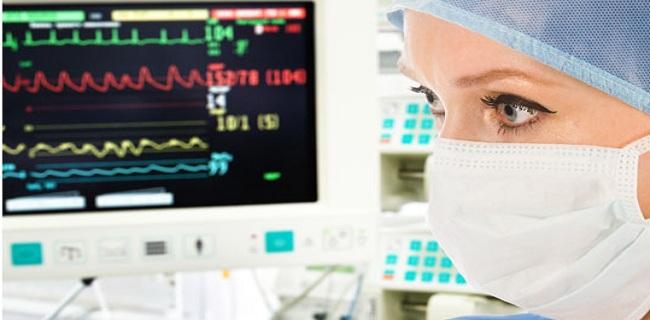 Τι είναι εγκεφαλικός θάνατος; Πως γίνεται διάγνωση;