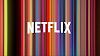Acesse nosso novo site para acompanhar as novidades da Netflix