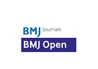 BMJ Journal Open