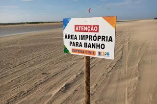 http://vnoticia.com.br/noticia/4186-antiga-foz-do-paraiba-do-sul-impropria-ao-banho