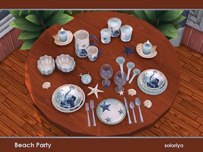 морской стиль, морской стиль для Sims 4, стиль морской, Sims 4, мебель в морском стиле Sims 4, декор в морской стиле Sims 4, украшения в морском стиле, интерьер в морском стиле, морской для гостин ной, морской для столовой Sims 4, морской для спальни, дом в стиле морской, дом в стиле морской, украшение дома в морском стиле, морской интерьер,море, рыбы, рыбы в интерьере, подводный мир, морская тематика в Sims 4