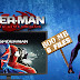 DOWNLOAD SPIDERMAN SHATTERED DIMENSIONS FULL GAME | NO SURVEY - DIRECT LINK