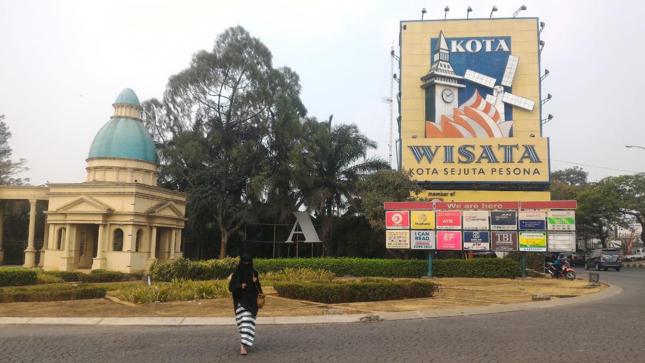 Rumah Impian Di Kota Wisata Cibubur Agmiabella Personal Blog
