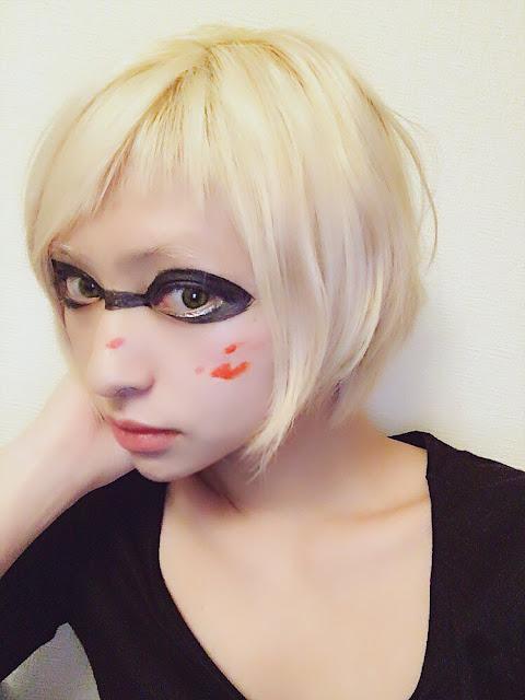 日南響子 Hinami Kyoko 画像 Images 13