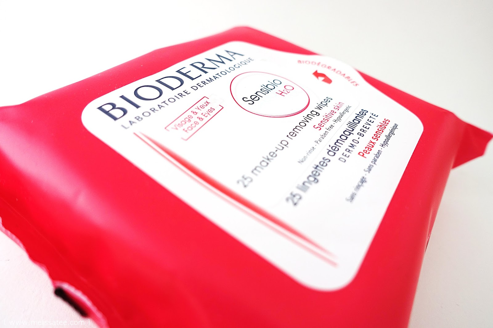 bioderma, bioderma sensibio h2o, bioderma sensibio h2o micelle water, bioderma sensibio h2o cleansing water, bioderma cleansing water, bioderma wipes, bioderma cleansing wipes, bioderma makeup removing wipes, bioderma makeup wipes