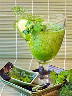 Рецепт травяной диеты от Аллы Пугачевой