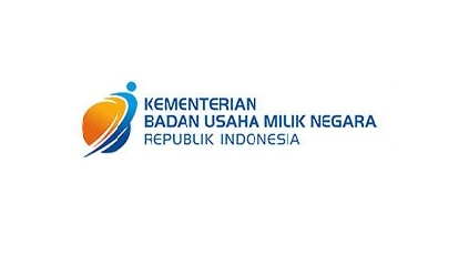 Rekrutmen PPNPN Non PNS Kementerian BUMN Juni 2020