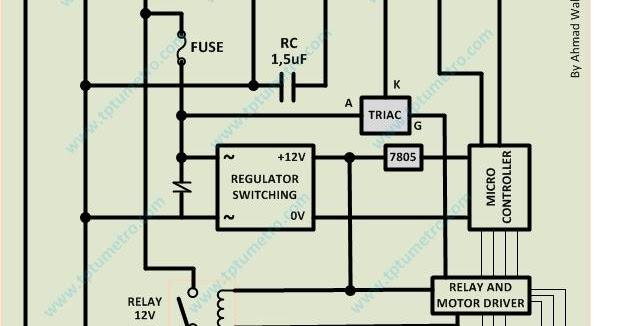 Bsyk 6910  Wiring Diagram Kulkas Panasonic Diagram Base Website Kulkas Panasonic