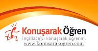 Konusarakogren.com ile İngilizce Ayları Kolayca Öğrenin