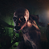 Metro Exodus - Epic Games et Deep Silver annoncent leur partenariat