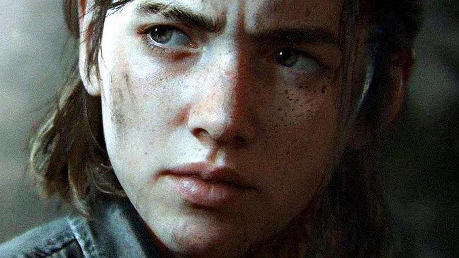 كل ما تحتاج معرفته حول لعبة The Last of Us