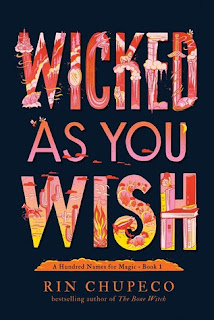 wicked as you wish filipino legend retelling