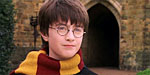 http://shotonlocation-nl.blogspot.nl/search/label/Harry%20Potter%20and%20the%20Philosopher%27s%20Stone