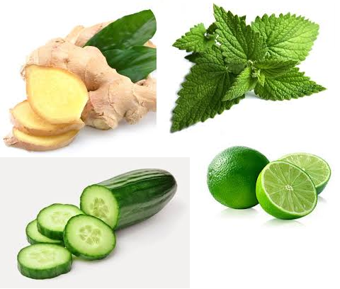 "15 Rahasia Khasiat "" De Lemon Original "" Minuman Diet Alami Pembakar Lemak"
