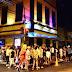Clube Metrópole divulga a programação para o Carnaval Indoor 2020: Loma e as Gêmeas estão confirmadas entre as atrações