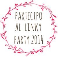 Linky Party C'e' Crisi