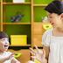 Perkembangan Anak Usia 2 Tahun yang Baik