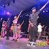 TANZANIA BAND FESTIVAL BABA YA MATAMASHA YA DANSI KUANZA KURINDIMA KAHAMA IJUMAA HII … Jumamosi Mwanza, Jpili Dodoma