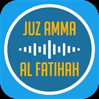 Music Jigsaw Juz Amma & Al Fatihah