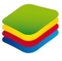 BlueStacks App Player 3.55.70.1783