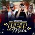 MUSIC : Dj Atom Ft Lil Prince x Musa Africa x Mickey De Viper - Yen Mata