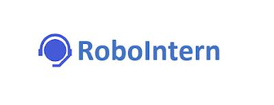 برنامج RoboIntern ... تنفيذ المهام في وقت وتاريخ محددين ... رابط تحميل مباشر