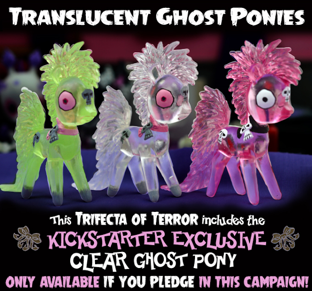 https://www.kickstarter.com/projects/2084712128/vamplets-mini-figures-collectible-toy-monster-babi/description