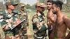 जम्मू-कश्मीर सेना में भर्ती रैली के लिए ऑनलाइन पंजीकरण शुरू।