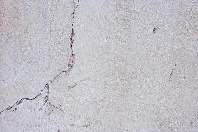 أسباب الفشل المبكر لترميم المنشآت الخرسانية
